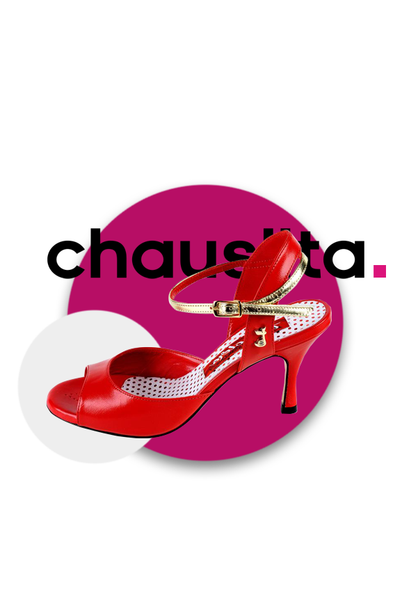 Chaussures Tango Lille Femmes Hommes